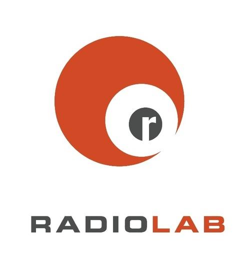 radiolab2.jpg