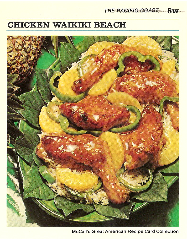 Photo from Vintage Recipe Cards ( vintagerecipecards.com ).