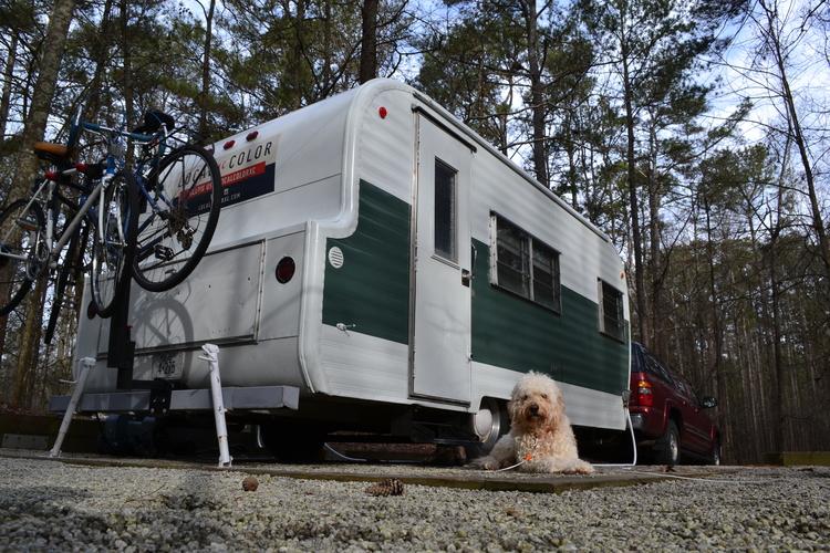 Sleepy Hollow Mobile Home Park Rentals