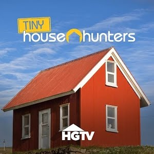 local color xc on hgtvu0027s tiny house hunters - Hgtv Tiny House