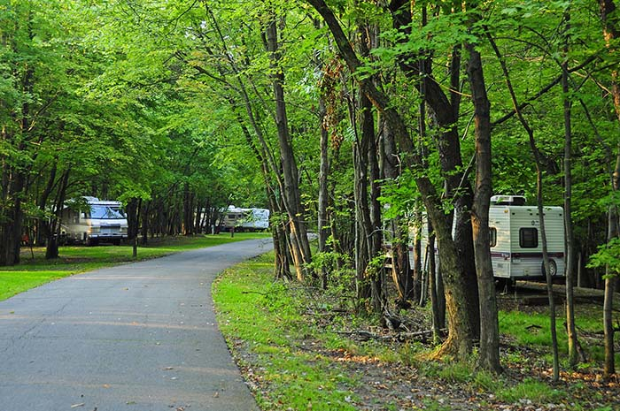 Tomlinson Run SP Campground.jpg