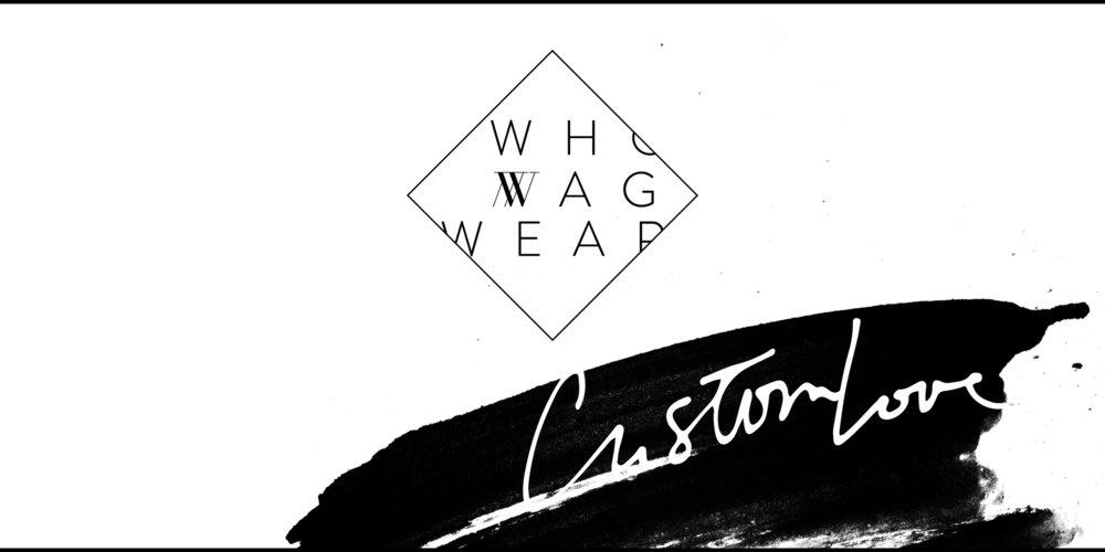 WHOWAGWEAR_Kristin Aytona_Emily Allen_CUSTOM_COLLECTION 1.jpg