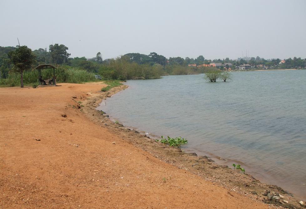 Hello from Uganda! — Carpe Mundi
