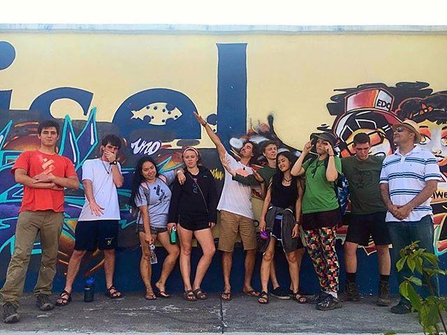 Group photo in nicaragua.jpg