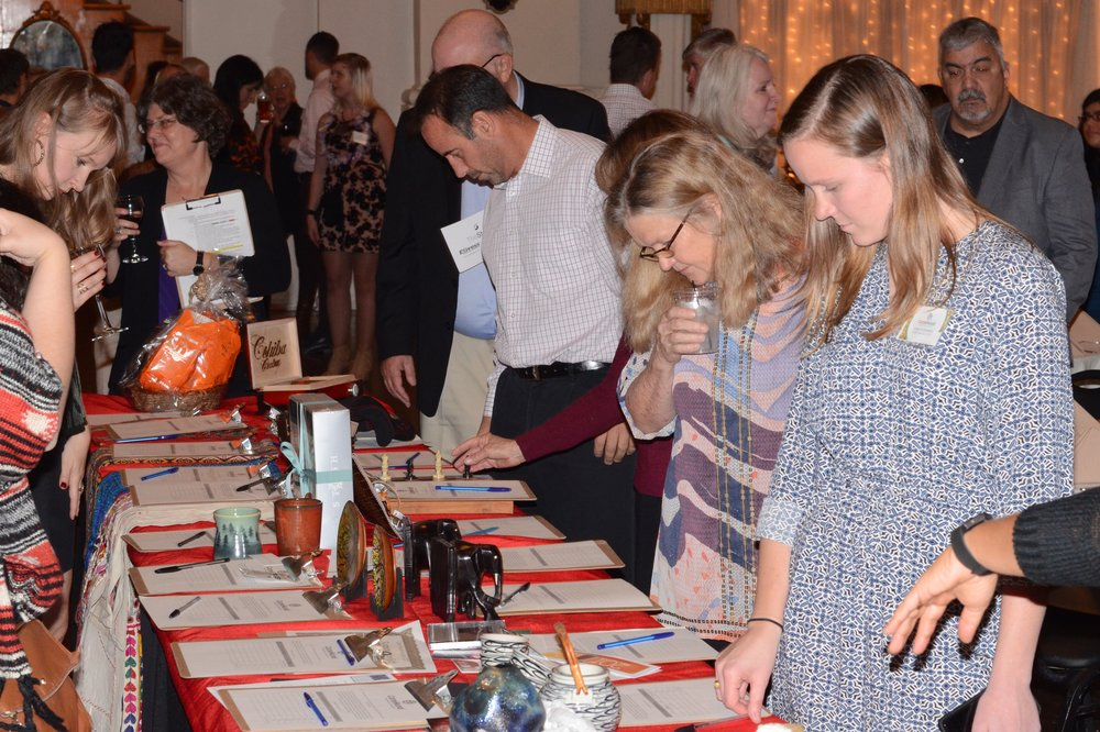 Silent auction.jpg