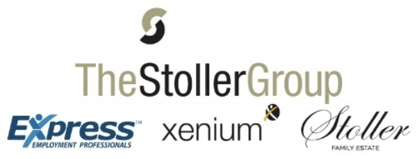 Stoller Group Logo.jpg