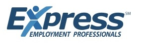 Express logo only.jpg