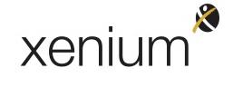 Xenium logo only.jpg