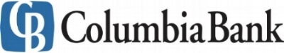 Columbia Bank Full Color Horizontal Logo (2).jpg