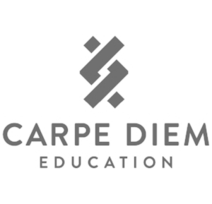 carpe diem education.jpg