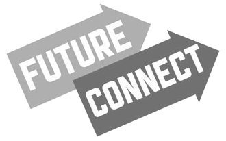 future-connect-logo.png