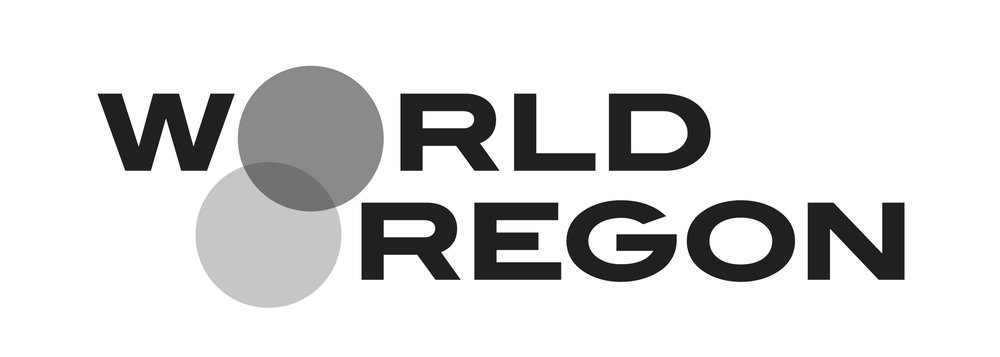 world oregon.jpg
