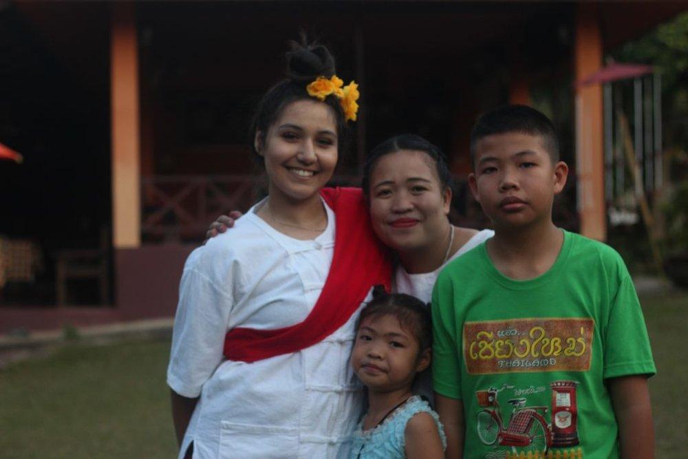 Jessica host family.jpg