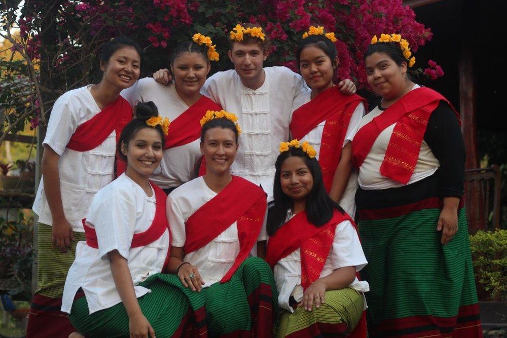Leum Dtaa thai traditional.jpg