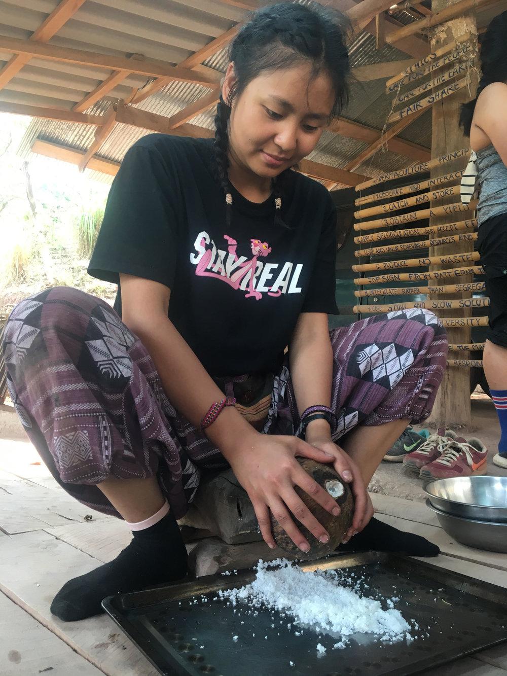 Paw Klu coconut.jpg