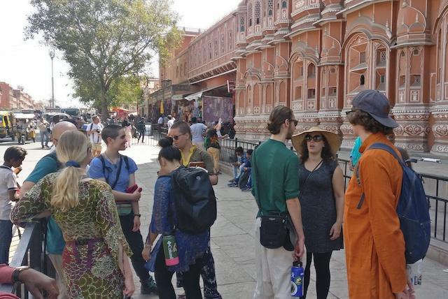Shanti-Spring-2019-37 Jaipur.jpg