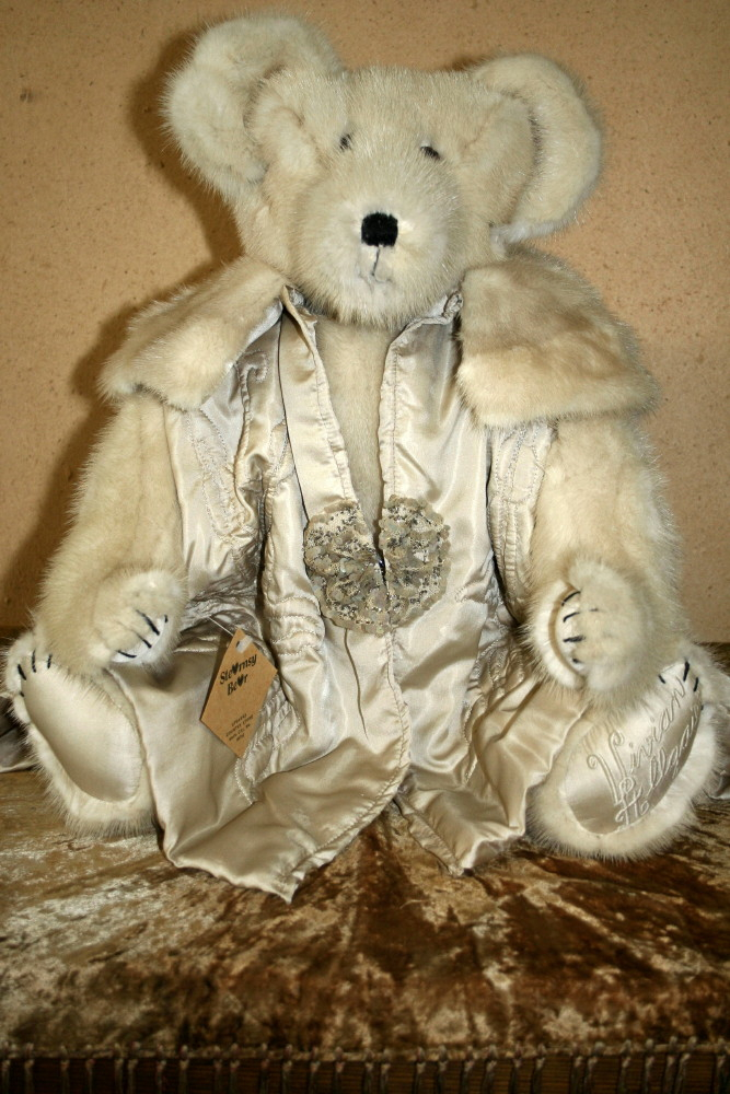 4_custom_fur_with_vest_1_1_1.jpg