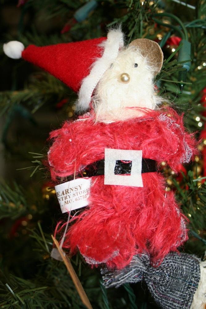 6_holiday_ornaments_santa_1_1.jpg