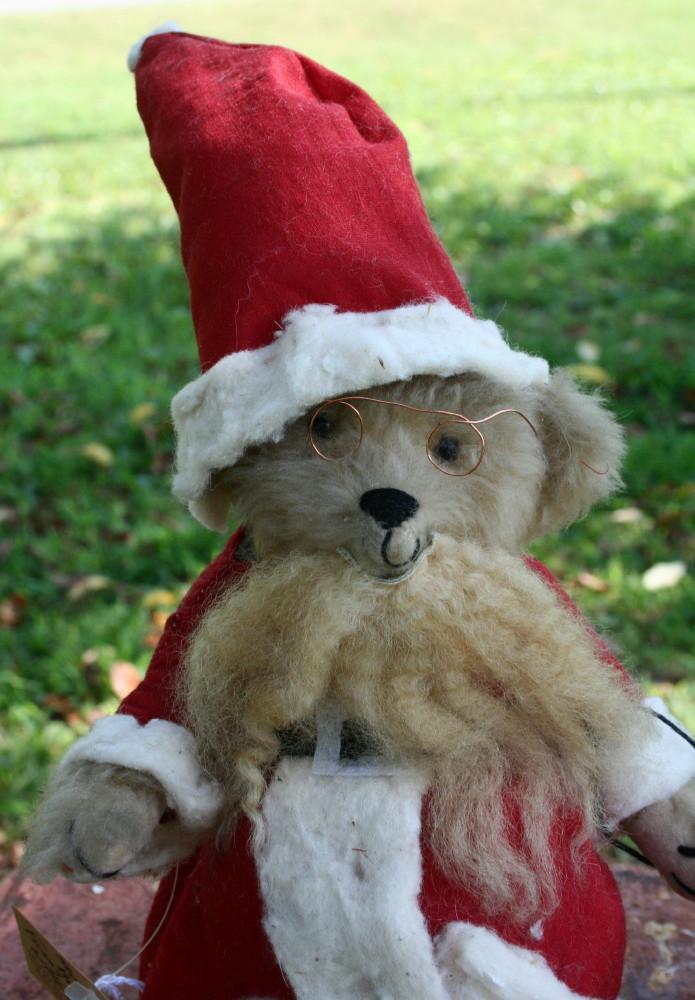 6_santa_1_holiday_1_1.jpg