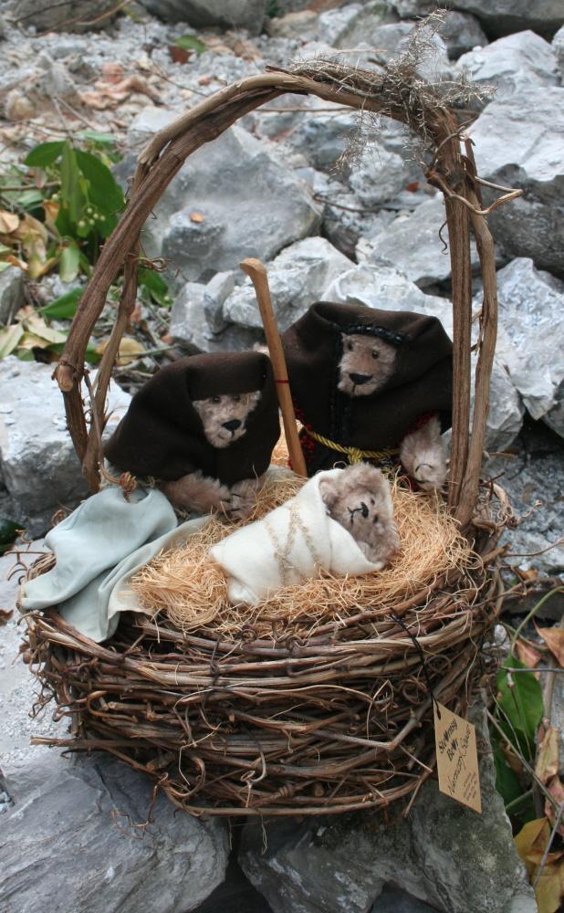 nativity.a.jpg