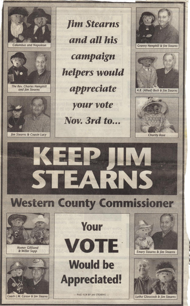 commissioner_campaign_030609_1_1.jpg
