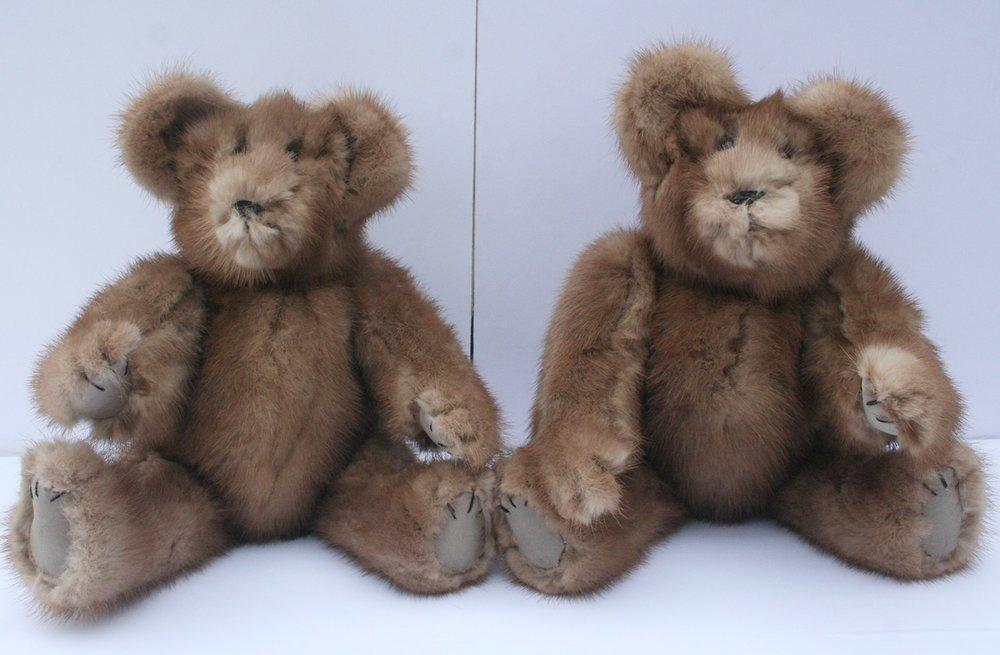 connie's bears.JPG