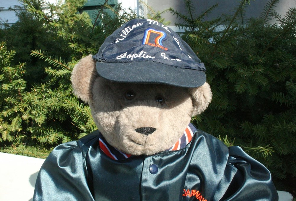 cathy's bear.JPG