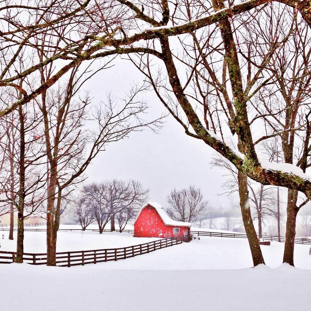 barn_snow.jpg