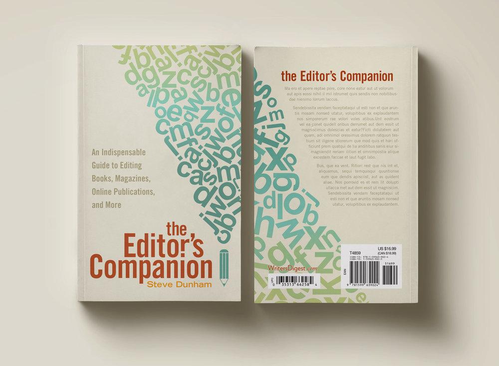 EditorsComp.jpg