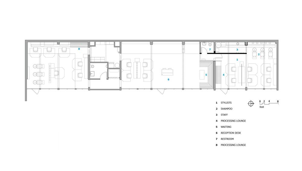 floor plan_with labels small.jpg