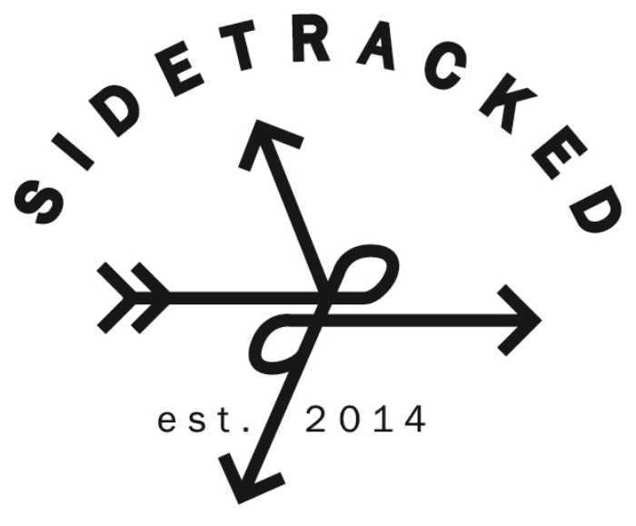 SIDETRACKED STUDIO