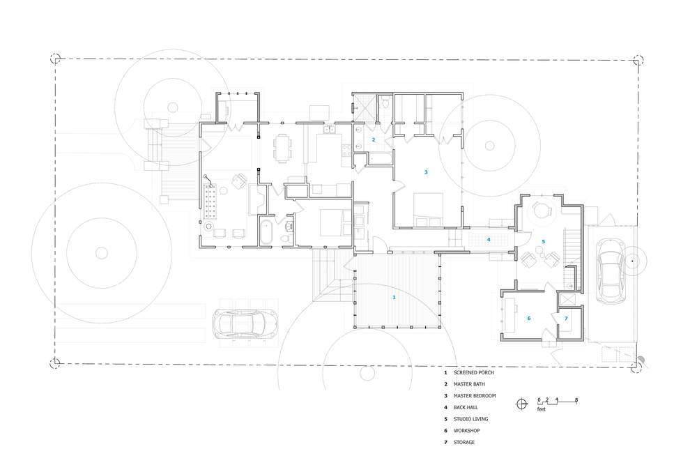 First Floor Plan- Avenue C.jpg