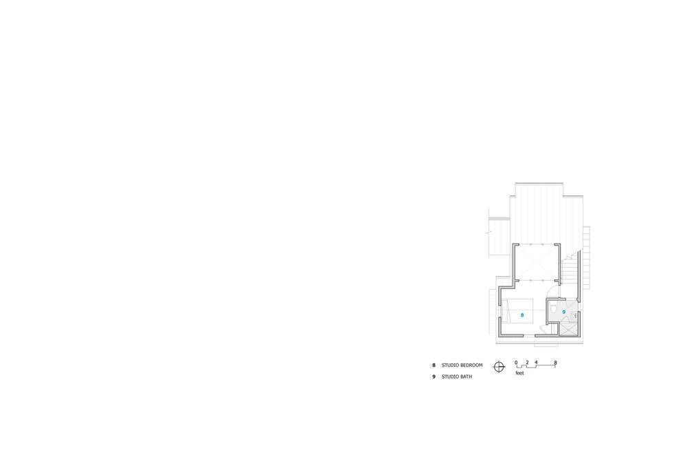 Second Floor Plan - Avenue C.jpg