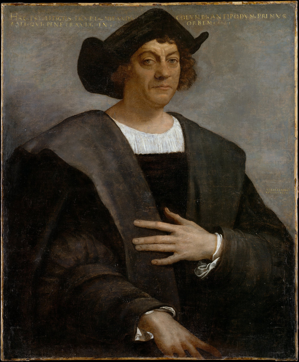 Portrait_of_a_Man,_Said_to_be_Christopher_Columbus.jpg