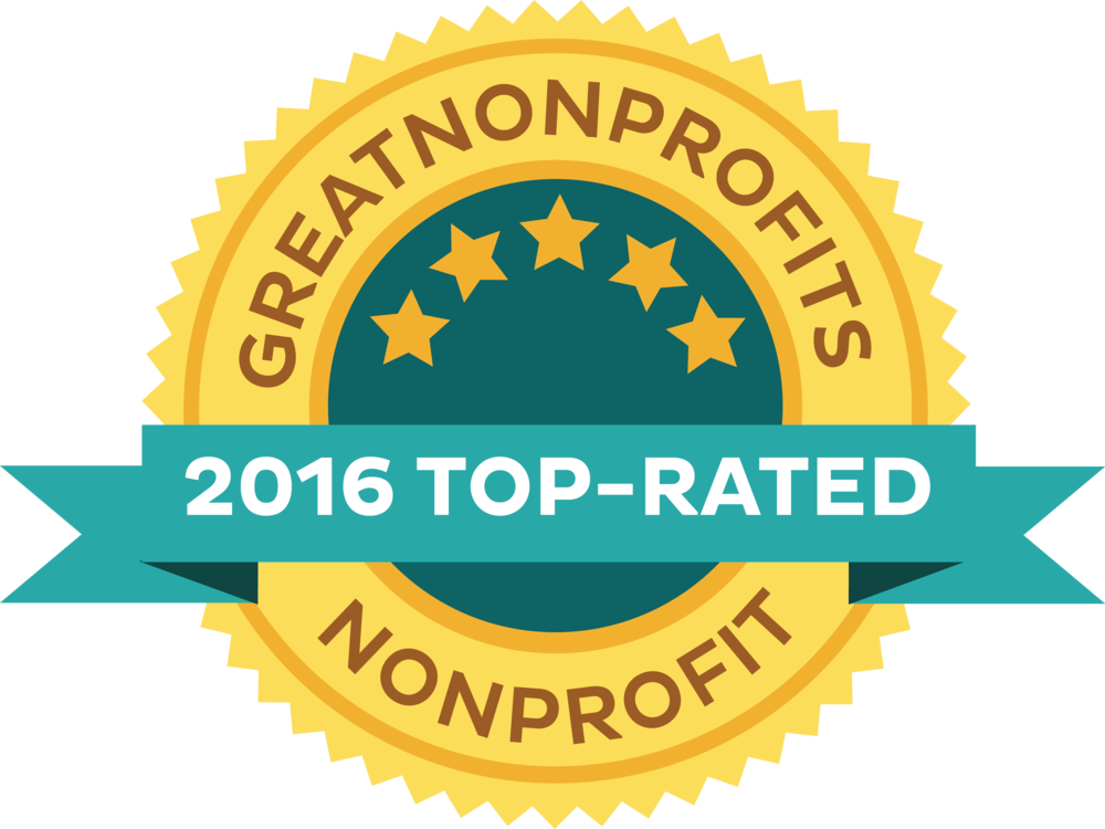 2016-top-rated-awards-badge-hi-res.png