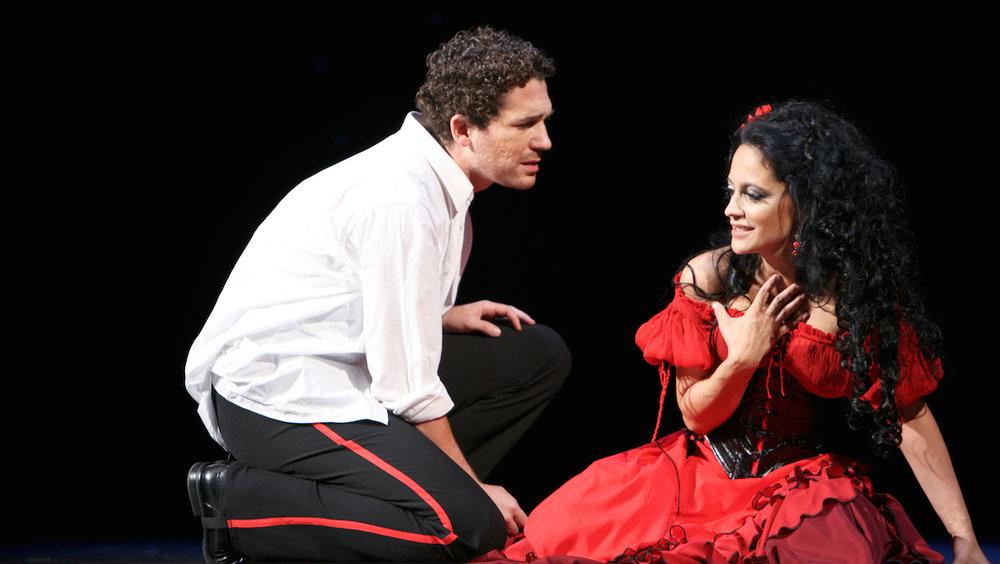 Carmen & Jose_Web.jpg