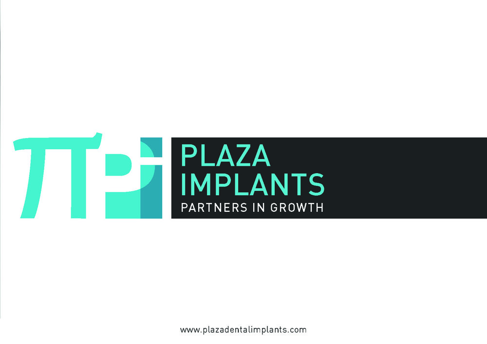 Plaza Implants Brochure (New) Page 1_Page_02.jpg