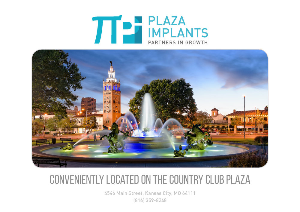 Plaza Implants Brochure (New) Page 1_Page_12.jpg