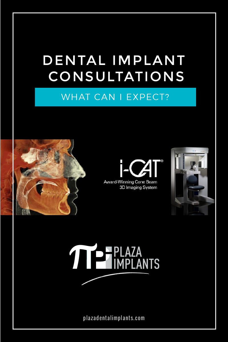 PlazaDentalImplants-02.png
