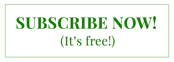 Subscribe Now! (It's free)