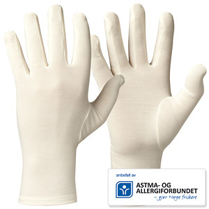 Bamboo_Gloves_Adult__34046.1409438131.380.380.jpg