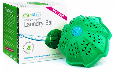 SmartKlean_Laundry_Ball__36732.1409438140.1280.1280.png