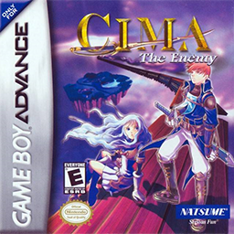 CIMA_-_The_Enemy_Coverart.png