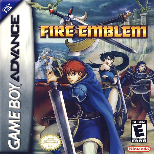 Fire-emblem-gba.244106.jpg