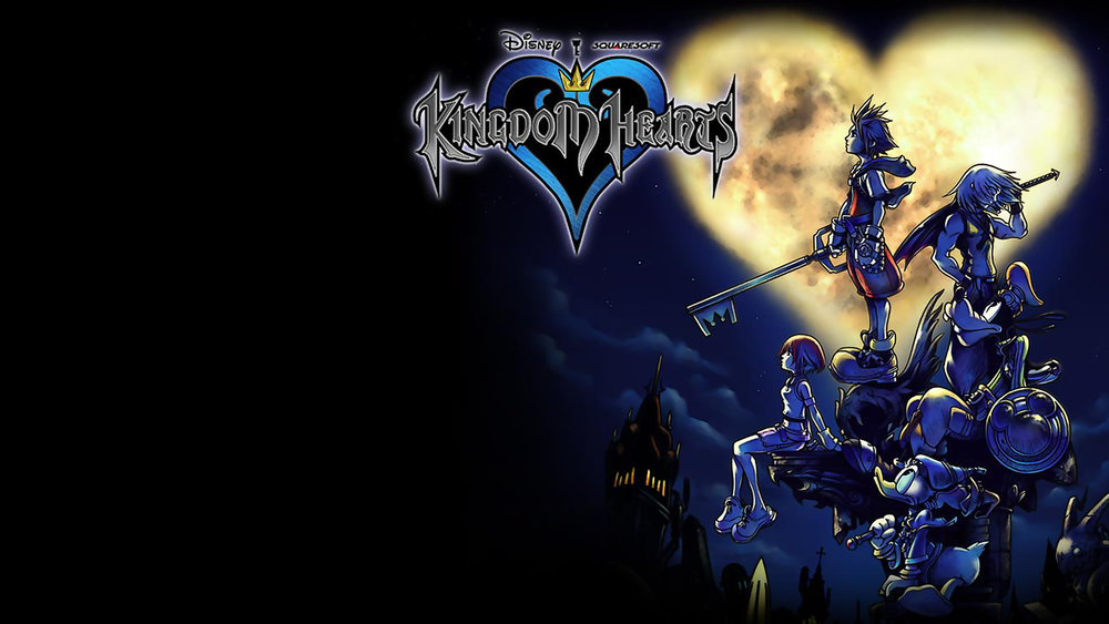 kingdom-hearts-wallpaper-hd-resolution-For-Desktop-Wallpaper.jpg