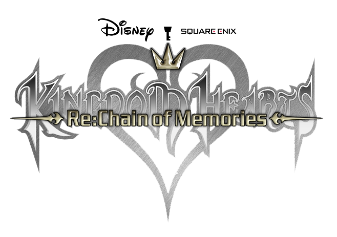 Kingdom_Hearts_RE_Chain_of_Memories.png
