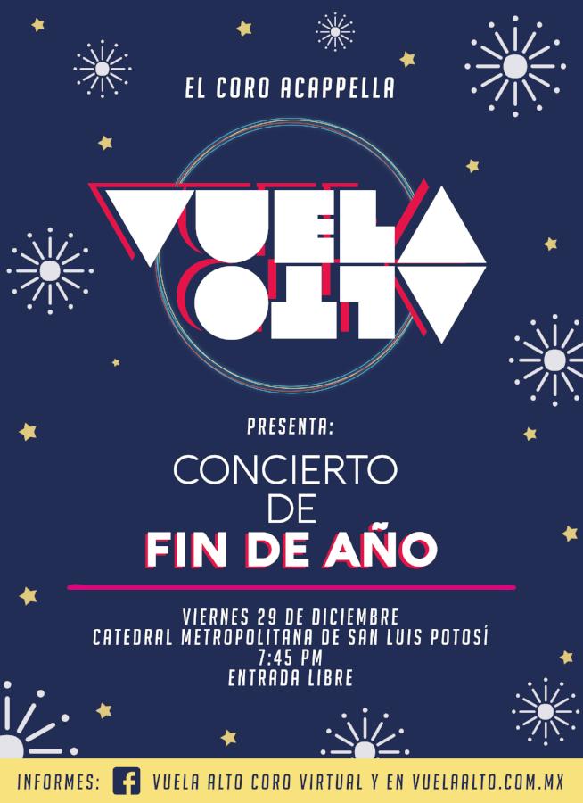FinDeAño_VA-02.png