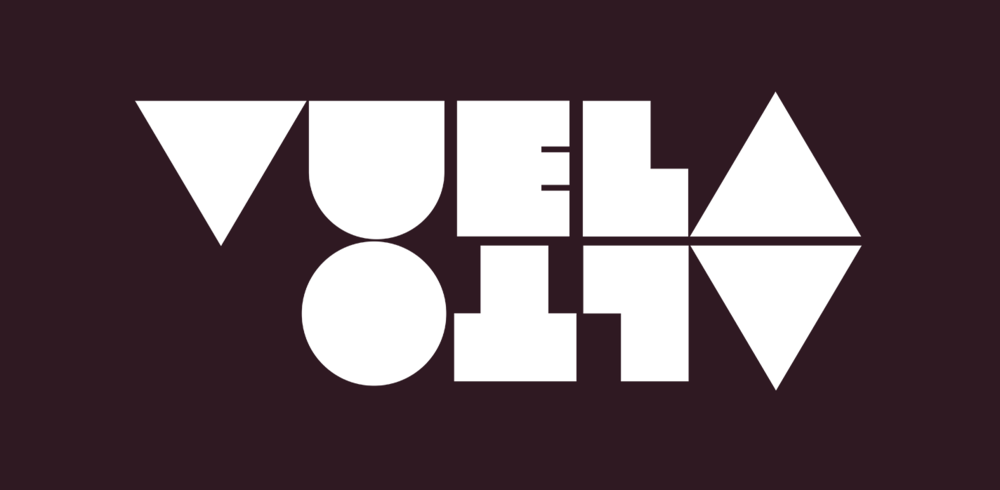 banner Vuela ALto.png