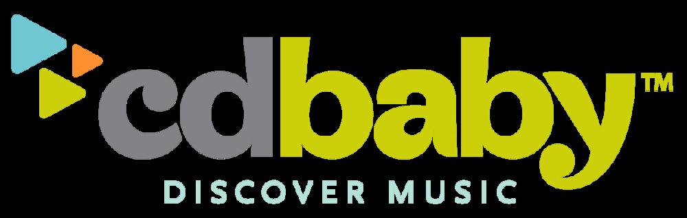 Logo CD_Baby.png