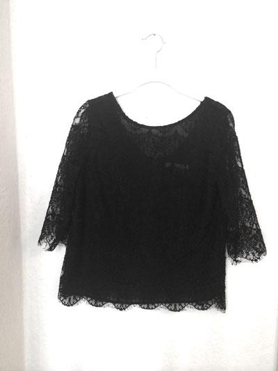 Black-Lace.jpg
